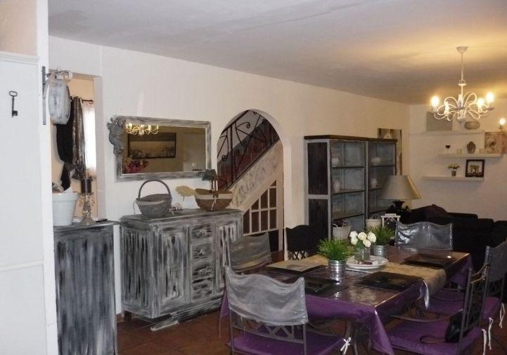 A vendre Paillet 850021524 A&a immobilier - axo & actifs