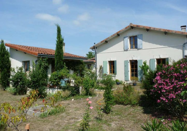 A vendre Angouleme 8500215358 A&a immobilier - axo & actifs