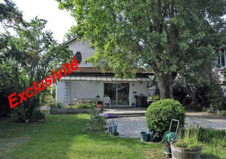A vendre Bordeaux 8500215928 A&a immobilier - axo & actifs