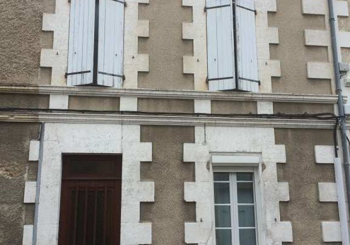 A vendre Angouleme 8500216620 A&a immobilier - axo & actifs