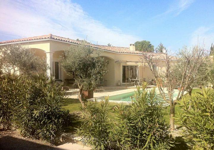A vendre L'isle Sur La Sorgue 8500216745 A&a immobilier - axo & actifs