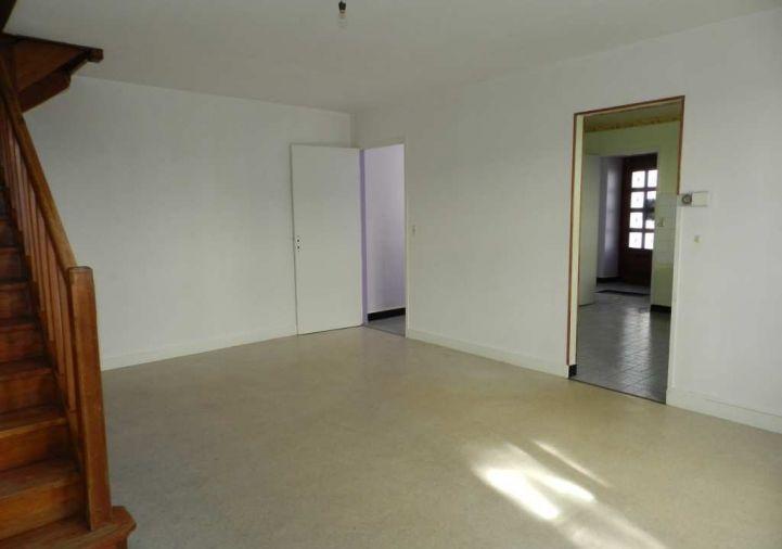 A vendre Mansle 8500217248 A&a immobilier - axo & actifs