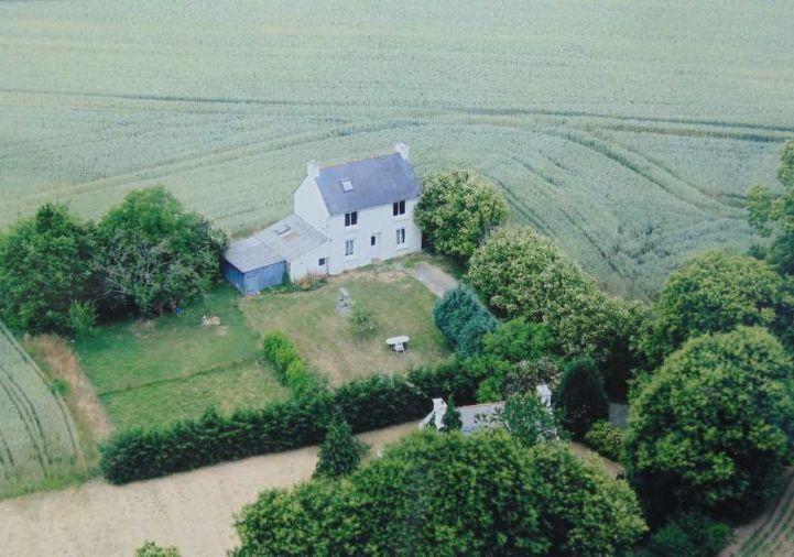 A vendre Saint Thurien 8500217365 A&a immobilier - axo & actifs