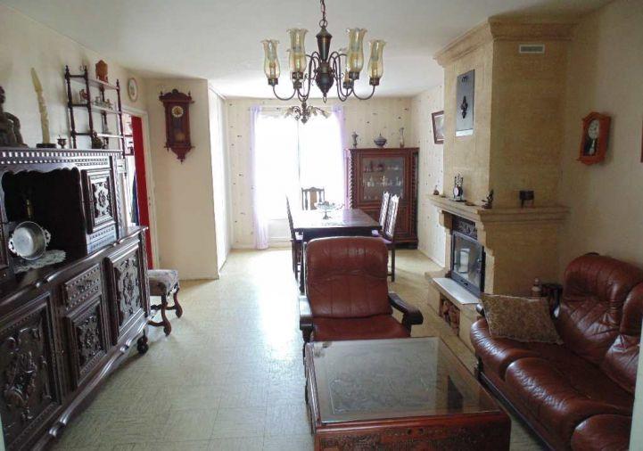A vendre Moelan Sur Mer 8500217637 A&a immobilier - axo & actifs