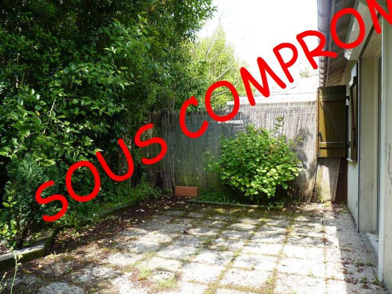 A vendre Bordeaux 8500217695 A&a immobilier - axo & actifs