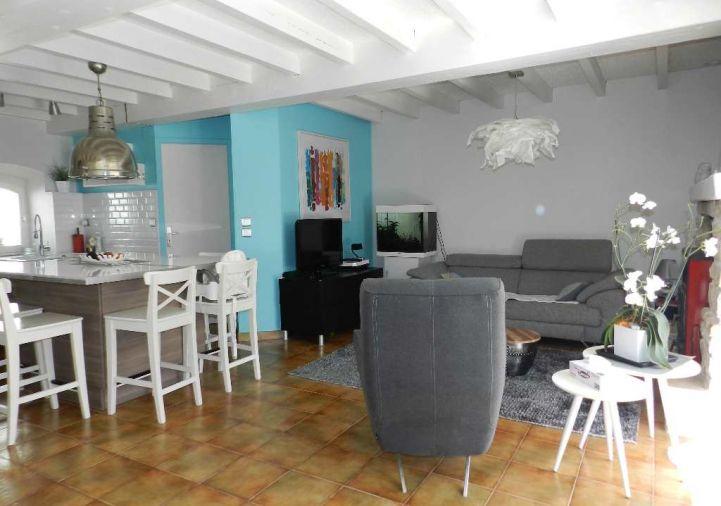 A vendre Soyaux 8500218274 A&a immobilier - axo & actifs