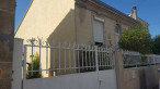 A vendre Bordeaux 8500218528 A&a immobilier - axo & actifs