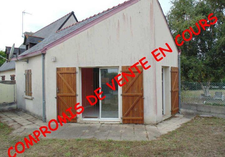 A vendre Moelan Sur Mer 8500218941 A&a immobilier - axo & actifs