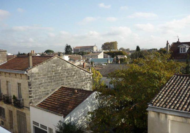 A vendre Bordeaux 8500220019 A&a immobilier - axo & actifs