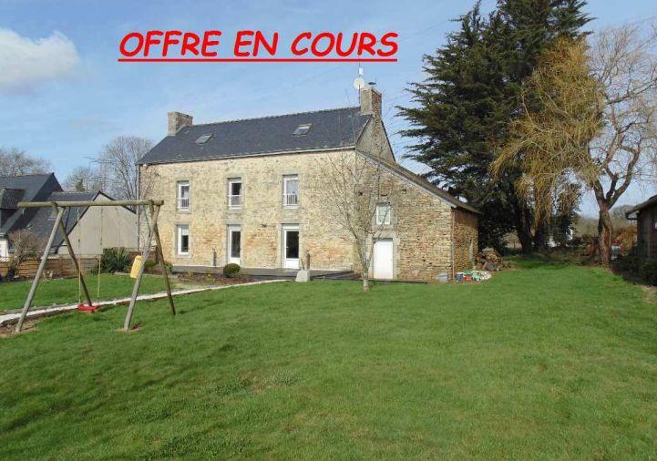 A vendre Quimperle 8500220231 A&a immobilier - axo & actifs