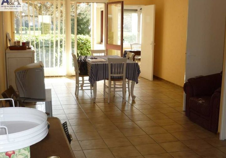 A vendre Talence 850022049 A&a immobilier - axo & actifs