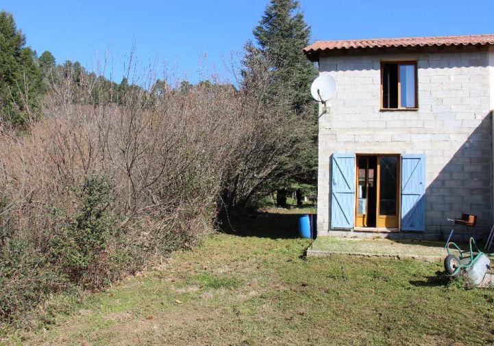 A vendre Saint Etienne Vallee Francaise 8500221807 A&a immobilier - axo & actifs