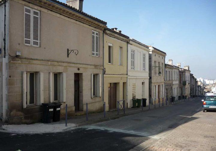 A vendre Lormont 850022185 A&a immobilier - axo & actifs