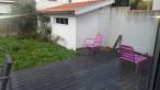 A vendre Bordeaux 8500222419 A&a immobilier - axo & actifs