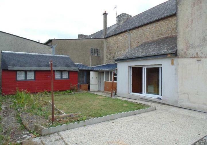 A vendre Riec Sur Belon 8500222578 A&a immobilier - axo & actifs