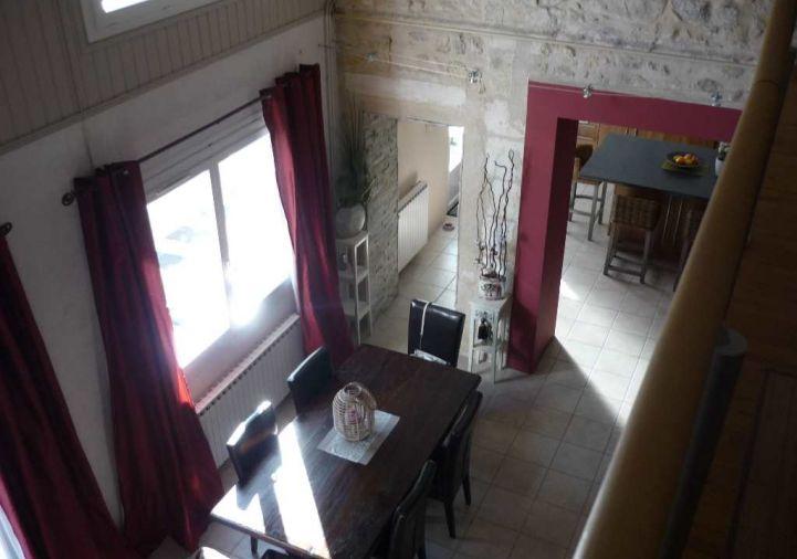 A vendre Bordeaux 8500223016 A&a immobilier - axo & actifs