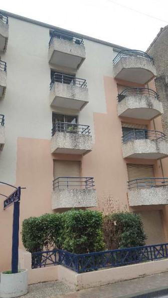 A vendre Bordeaux 8500223578 A&a immobilier - axo & actifs