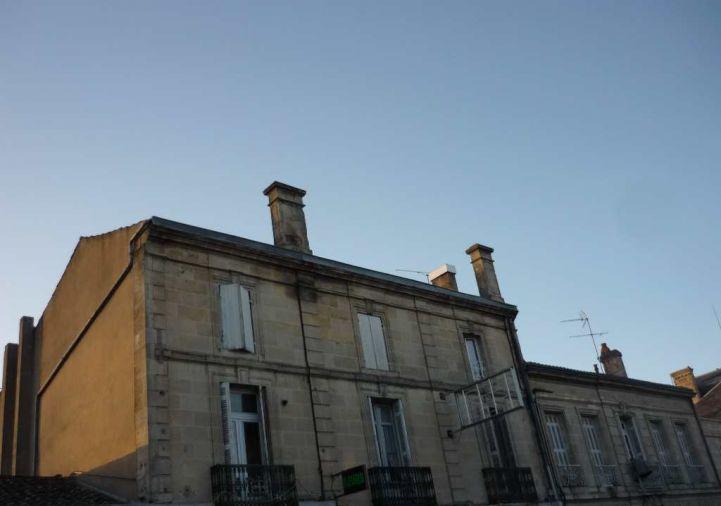 A vendre Saint Andre De Cubzac 8500223875 A&a immobilier - axo & actifs