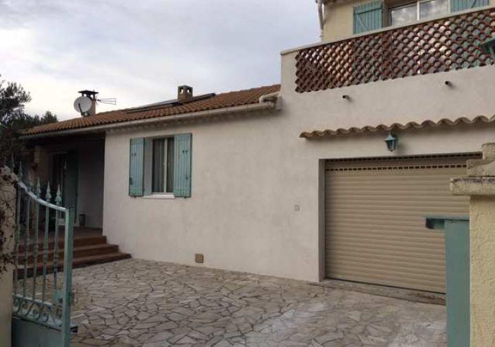 A vendre L'isle Sur La Sorgue 8500224328 A&a immobilier - axo & actifs