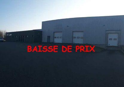 A vendre Les Brouzils 8500224713 Adaptimmobilier.com