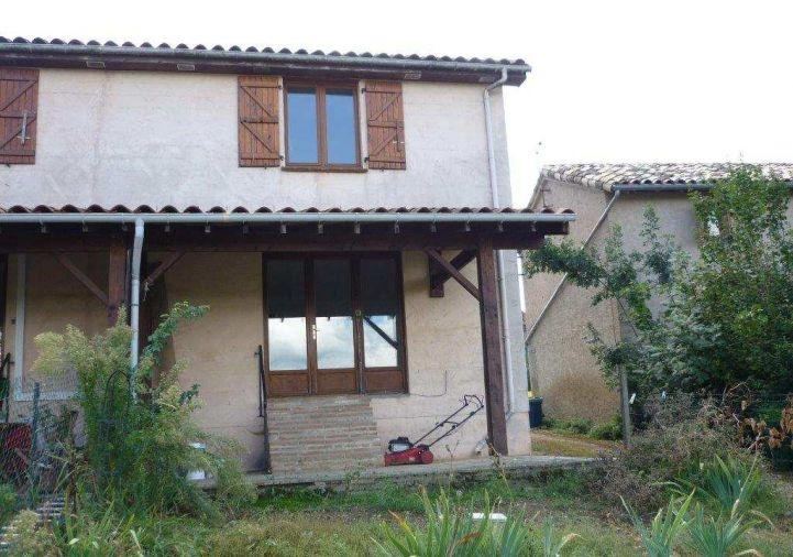 A vendre Salvagnac 8500224886 A&a immobilier - axo & actifs