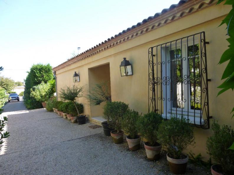 A vendre Bordeaux 8500225204 A&a immobilier - axo & actifs