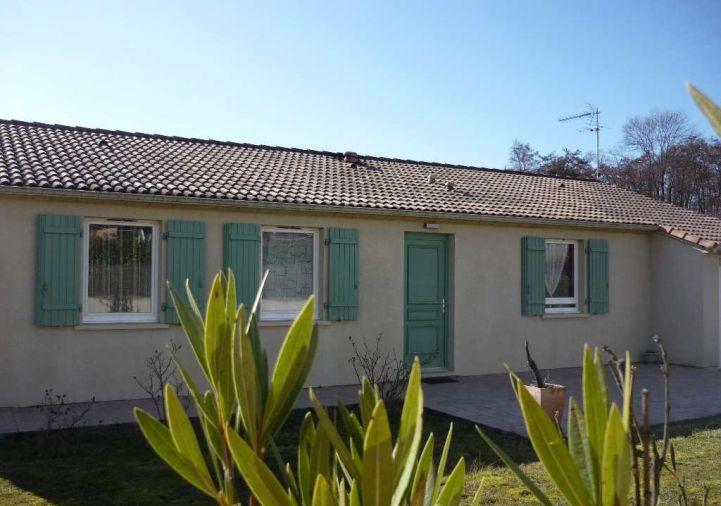 A vendre Bordeaux 8500225254 A&a immobilier - axo & actifs