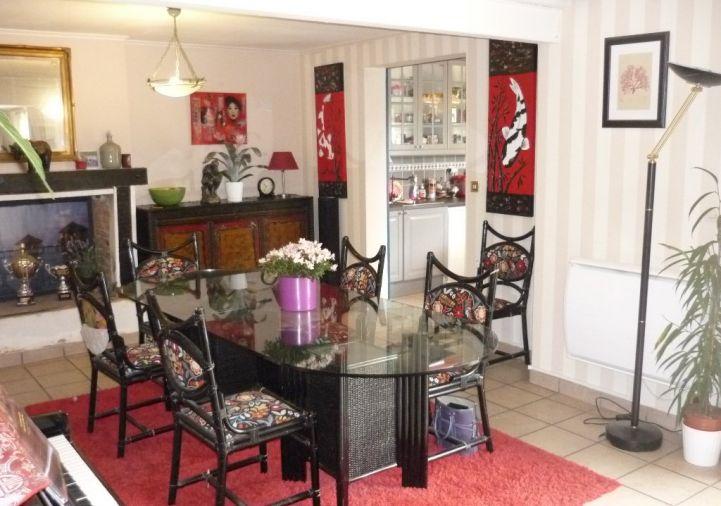 A vendre Bordeaux 8500225257 A&a immobilier - axo & actifs