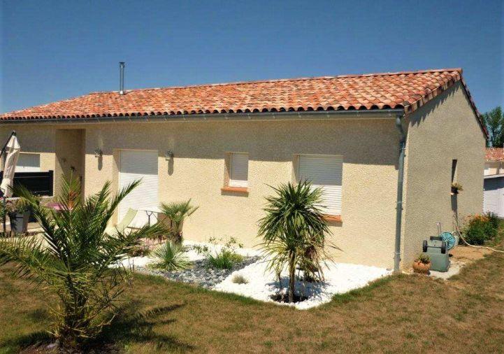 A vendre Gaillac 8500225560 A&a immobilier - axo & actifs