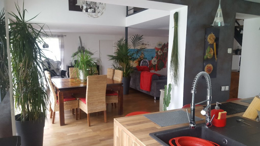 A vendre Bordeaux 8500226163 A&a immobilier - axo & actifs