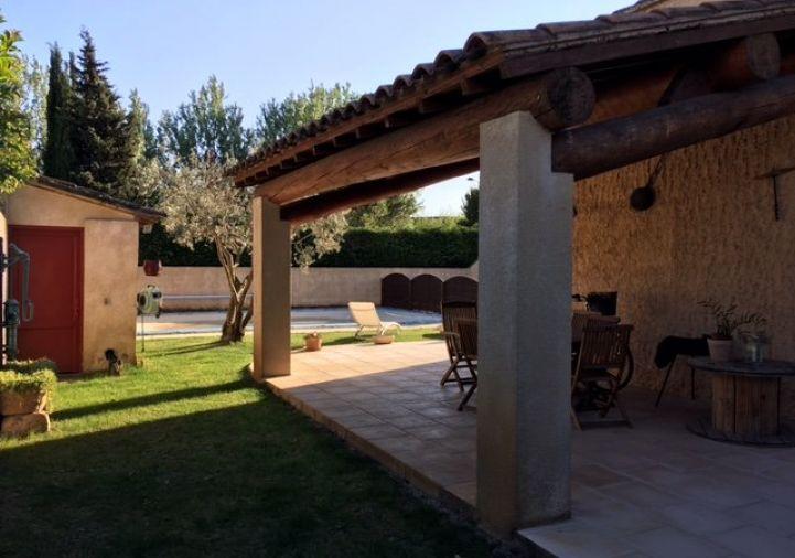A vendre L'isle Sur La Sorgue 8500226375 A&a immobilier - axo & actifs