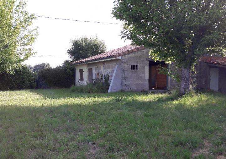 A vendre Saint Andre De Cubzac 8500226512 A&a immobilier - axo & actifs