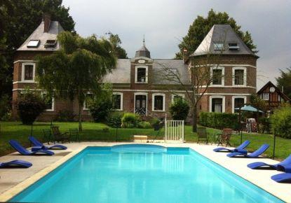 A vendre Grandcourt 8500226590 Adaptimmobilier.com