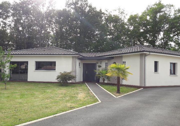 A vendre Saint Andre De Cubzac 8500226738 A&a immobilier - axo & actifs