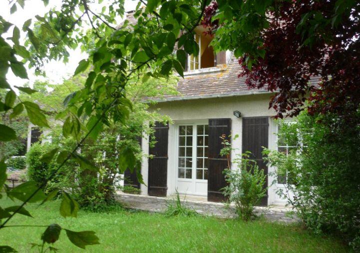 A vendre Bergerac 8500226876 A&a immobilier - axo & actifs