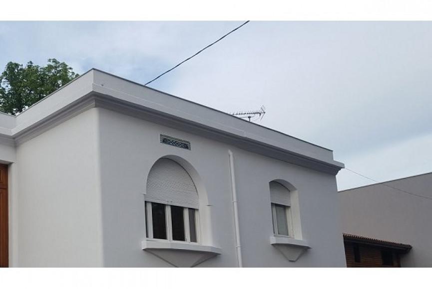 A vendre Le Bouscat 8500227709 A&a immobilier - axo & actifs
