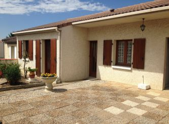 A vendre Saint Jean D'angely 8500227711 Portail immo