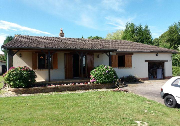 A vendre Sainte Agathe D'aliermont 8500228155 A&a immobilier - axo & actifs