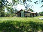 A vendre Bordeaux 8500228533 A&a immobilier - axo & actifs