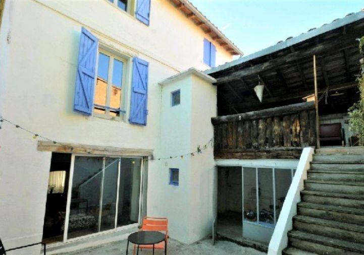 A vendre Gaillac 8500228753 A&a immobilier - axo & actifs