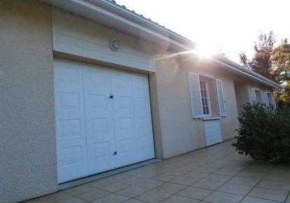 A vendre Lacanau 8500230191 Adaptimmobilier.com