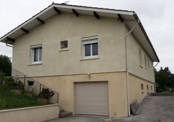 A vendre Saint Andre De Cubzac 8500230268 A&a immobilier - axo & actifs