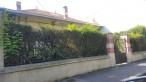 A vendre Bordeaux 8500230285 A&a immobilier - axo & actifs