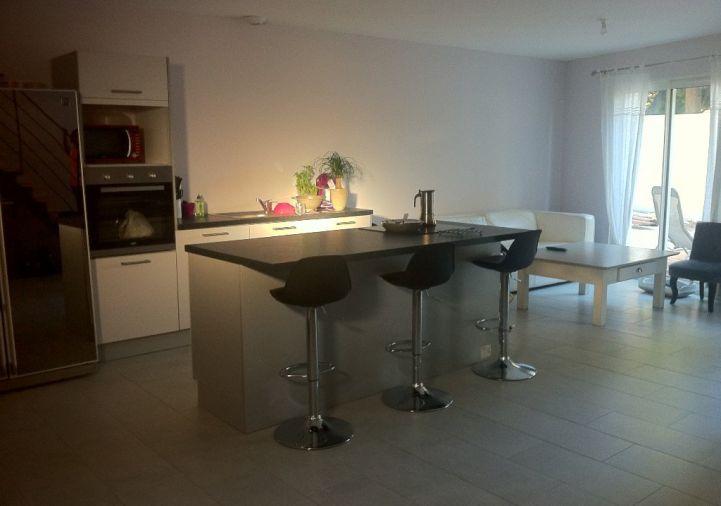 A vendre L'isle Sur La Sorgue 8500230426 A&a immobilier - axo & actifs