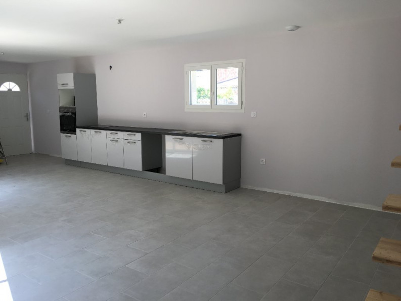 A vendre L'isle Sur La Sorgue 8500230427 A&a immobilier - axo & actifs
