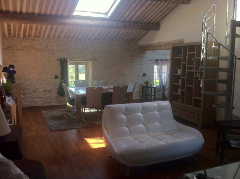 A vendre L'isle Sur La Sorgue 8500230429 A&a immobilier - axo & actifs