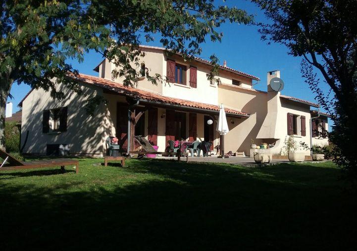 A vendre Saint Andre De Cubzac 8500230883 A&a immobilier - axo & actifs