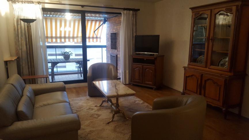 A vendre Bordeaux 8500231166 A&a immobilier - axo & actifs