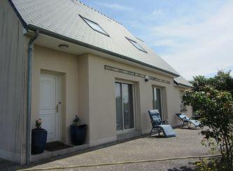 A vendre Saint Denis D'anjou 8500231309 Portail immo