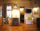 A vendre L'isle Sur La Sorgue 8500231464 A&a immobilier - axo & actifs